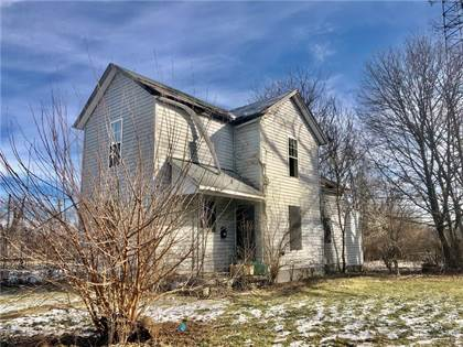 Residential Property for rent in 114 S Ardmore Avenue, Dayton, OH, 45417