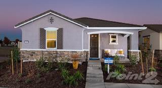 Single Family for sale in 4400 Danube River Lane, Sacramento, CA, 95834