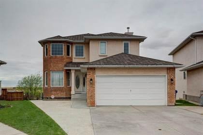 Single Family for sale in 325 CORAL SPRINGS PL NE, Calgary, Alberta, T3J3P2