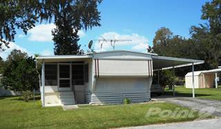 Residential Property for sale in 7255 Twinbrook Street, Brooksville, FL, 34601