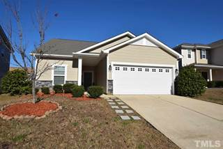 Single Family for rent in 128 Plymouth Drive, Clayton, NC, 27520