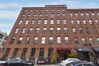 Photo of 85-101 North 3rd Street, Brooklyn, NY