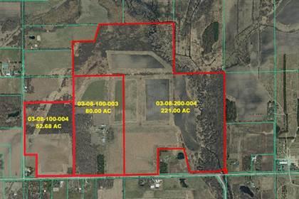 Farm And Agriculture for sale in 5563 Yale Bridge, Rockton, IL, 61072