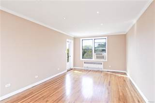 Condo for sale in 2550 Independence Avenue 6S, Bronx, NY, 10463