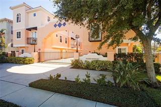 Condo for sale in 3025 W GROVEWOOD COURT 3, Tampa, FL, 33629