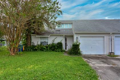 Residential Property for sale in 511 Quincy Avenue, Fort Pierce, FL, 34950