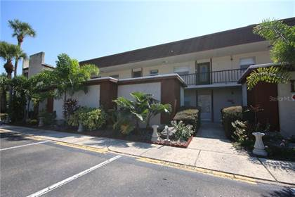 Residential Property for sale in 2750 E BAY DRIVE 3D, Largo, FL, 33771