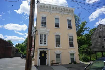Multifamily en venta en 502 CLINTON AV, Albany, NY, 12206