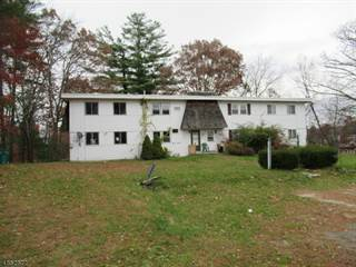 Cheap Houses For Sale In Lake Mohawk Nj 3 Homes Under 200k