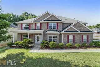 Single Family for sale in 105 Apache St 100, Atlanta, GA, 30331