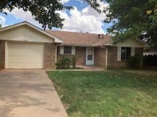 Single Family for sale in 5242 Benbrook Street, Abilene, TX, 79605