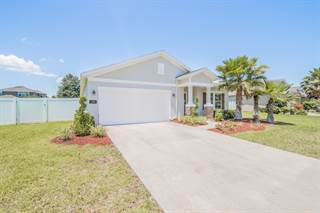 Single Family for sale in 120 COREY CAY AVE, St. Augustine, FL, 32092
