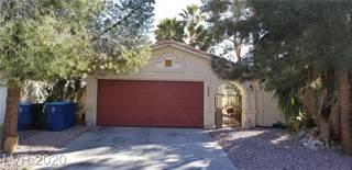 Single Family for sale in 5331 Summertime, Las Vegas, NV, 89142