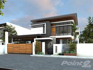 Residential Property for sale in Dona Juliana, Filinvest 2, Quezon City, Quezon City, Metro Manila