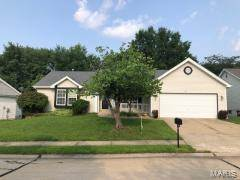 Residential Property for rent in 13 Royallbend Court, O'Fallon, MO, 63368