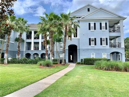 Residential Property for sale in 3735 CONROY ROAD 2222, Orlando, FL, 32839