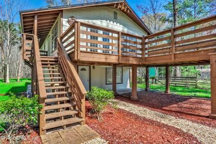 Residential for sale in 8175 CRANBROOKE CT, Jacksonville, FL, 32219