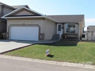 Photo of 3959 Flicker Bay E, Regina, SK
