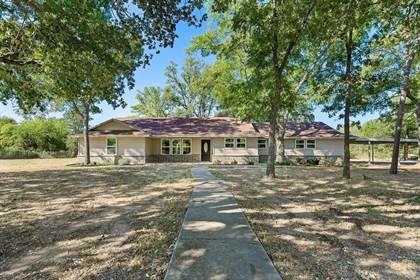Residential Property for sale in 276 Satin, Chilton, TX, 76632