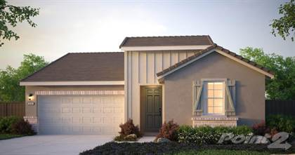 Singlefamily for sale in 813 Cosmos Drive, Vacaville, CA, 95687