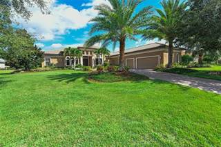 Single Family for sale in 13515 MATANZAS PLACE, Bradenton, FL, 34202