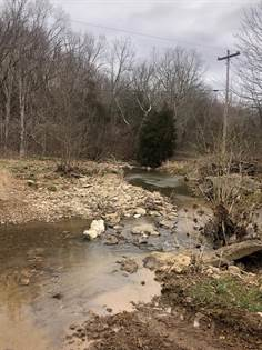 Farm And Agriculture for sale in 1257 Ball Hill Road, Tompkinsville, KY, 42167