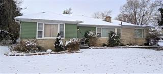 Single Family for sale in 7610 Hessen Cassel Road, Fort Wayne, IN, 46816