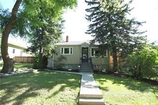 Residential Property for sale in 204 Taylor STREET E, Saskatoon, Saskatchewan