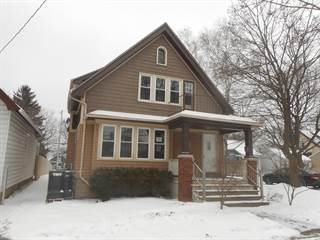 Wauwatosa Apartment Buildings For Sale 2 Multi Family Homes In
