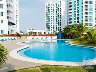 Condo for sale in Playa Blanca, Playa Blanca, Panamá