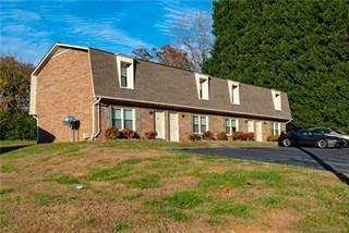 Multi-family Home for sale in 17 & 20 Berkley Avenue, Granite Falls, NC, 28630