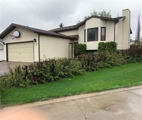 Single Family for sale in 2712 49A ST NW, Edmonton, Alberta, T6L6E1