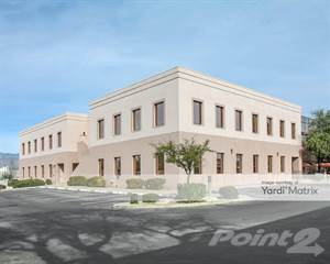Office Space for rent in 7202 East Rosewood Street - Suite 110, Tucson City, AZ, 85710