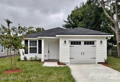 Single Family for sale in 651 63RD ST, Jacksonville, FL, 32208