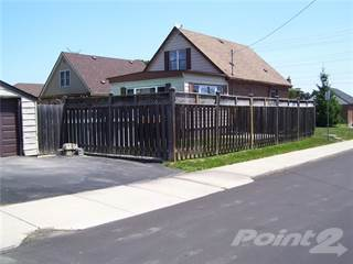 Residential Property for sale in 176 ABERFOYLE Avenue, Hamilton, Ontario