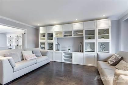 Residential Property for sale in 43 Tilman Circ, Markham, Ontario