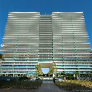 Residential Property for sale in 10201 Collins Ave 301, Bal Harbour, FL, 33154