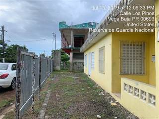 Single Family for sale in 215 LOS PINOS, San Juan, PR, 00918