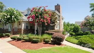 Apartment for rent in Carrington Park - B-2, Little Rock, AR, 72223