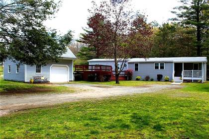 Residential Property for sale in 34 Smith Lane, Greater Hope Valley, RI, 02832