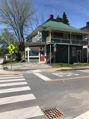Multi-family Home for sale in 521 N Main St, Barre, VT, 05641