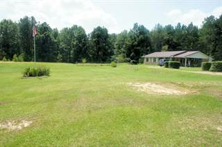 Single Family for sale in 35904 MS-14, Macon, MS, 39341