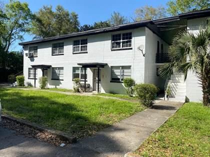 Apartment for rent in 640 Detroit Street, Jacksonville, FL, 32254