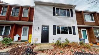 Townhouse for rent in 1517 WINTERBERRY DRIVE, Arnold, MD, 21012