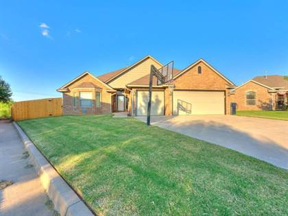 Residential for sale in 4924 Fawn Run Drive, Oklahoma City, OK, 73099