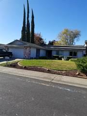 Residential Property for sale in 1512 Crestmont Oak Drive, Roseville, CA, 95661