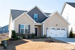 Single Family for sale in 100 Timber Creek Path #194, Chapel Hill, NC, 27517