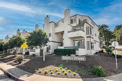 Residential Property for sale in 3550 CARTER DR 13, South San Francisco, CA, 94080