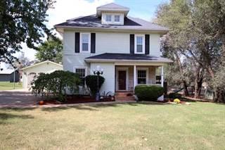 Single Family for sale in 602 N Pennsylvania AVE, Anthony, KS, 67003