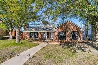 Single Family for sale in 3929 Coronado Drive, Plano, TX, 75074